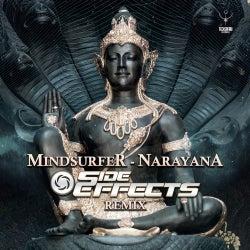 Narayana (Side Effects Remix)