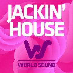 World Sound Jackin House 1