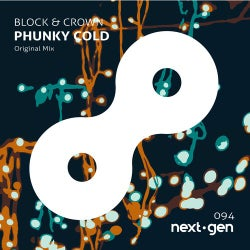 Phunky Cold