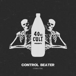 Control Beater