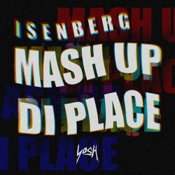 Mash up Di Place