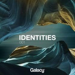 Galacy - Identities
