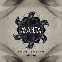 Corvus / Cold Sand