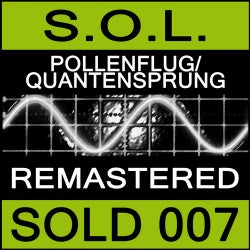 Blueprint version 2 by lsg on beatport people also bought malvernweather Images