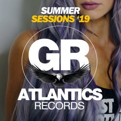 Summer Sessions '19