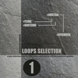 Loops Selection