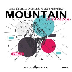 Mountain Deluxe Vol. 6