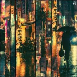 Rainy City Breaks Vol. 1