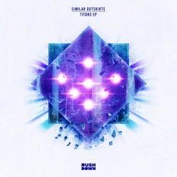 Titans EP
