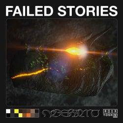 Failed Stories
