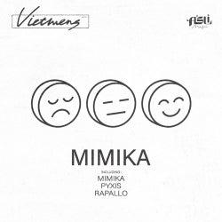 Mimika