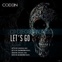 Let´s Go EP
