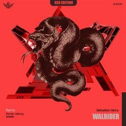 Walrider