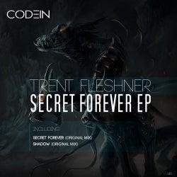 Secret Forever EP