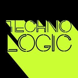 Technologic (Kevin's VIP Mix)