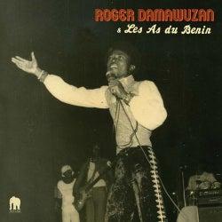 Les As Du Benin Tracks & Releases on Beatport