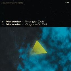 Triangle Dub / Kingdom's Fall