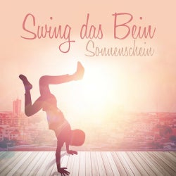 Swinger Club Rumpf