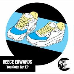 You Gotta Get EP
