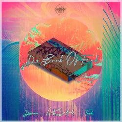 Da Book Of Funk