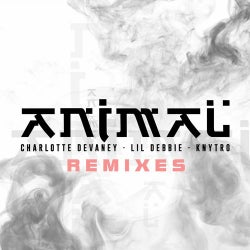 Animal (Remixes)