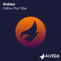 Follow The Tribe