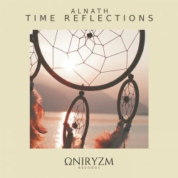 Time Reflections