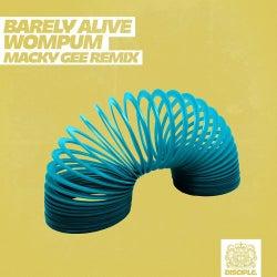 Wompum (Macky Gee Remix)