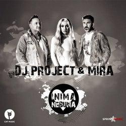 Miracle love dj project | shazam.