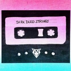 Dark Disco Strings