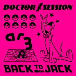 Back To Jack EP