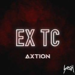 EX TC