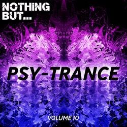 BPM Tracks & Releases on Beatport