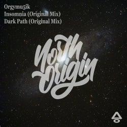Dark Path / Insomnia