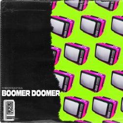 Boomer Doomer