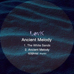 Ancient Melody