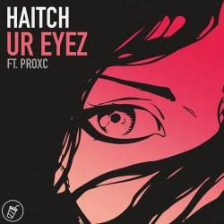 Ur Eyez