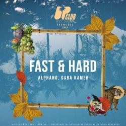 Fast & Hard