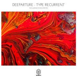Type Recurrent