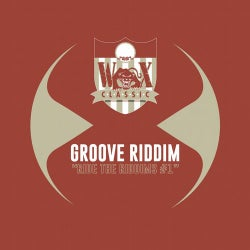 Ride the Riddims 1