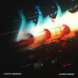 Static Memory