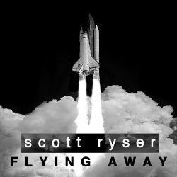 Flying Away (The I-Robots Reconstructions)