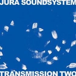 Transmission Two