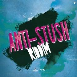 Anti-Stush Riddim