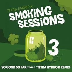 So Good so Far (Tetra Hydro K Remix)
