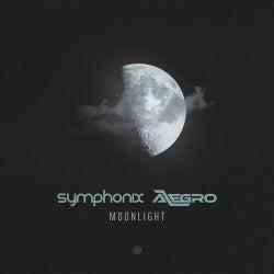 Moonlight (Extended Version)