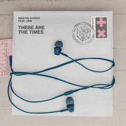 Martin Garrix Tracks & Releases on Beatport