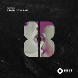 Erotic Soul 2020