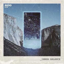 Inner Ballance