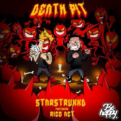 Death Pit (feat. Rico Act)
